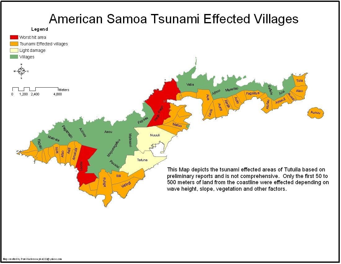 tutuila_tsunami Map Of Samoa Surrounding Areas on guam area map, ghana area map, kurdistan area map, canada area map, korea area map, new zealand area map, egypt area map, st lucia area map, palestine area map, india area map, tahiti area map, haiti area map, uzbekistan area map, spain area map, singapore area map, vietnam area map, jordan area map, albion area map, tunisia area map, bahama area map,